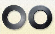 碟形弹簧垫圈